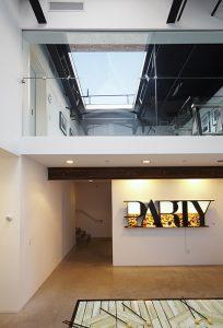 303 Gallery