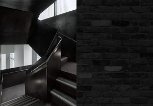MSA Commercial Architecture