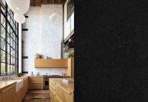 MSA Residential Architecture