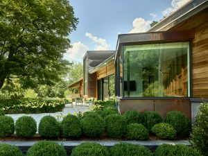 Home Exterior and Landscaping