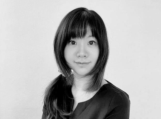 Chia-Yun Chen